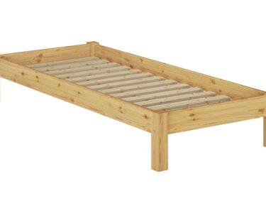 Klappbares Doppelbett Wohnzimmer Klappbares Doppelbett Bauen Bett Einzelbetten Preisvergleich Gnstig Bei Check24 Kaufen Ausklappbares