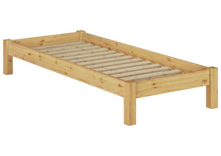 Medium Size of Klappbares Doppelbett Bauen Bett Einzelbetten Preisvergleich Gnstig Bei Check24 Kaufen Ausklappbares Wohnzimmer Klappbares Doppelbett