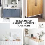 Ikea Küchen Hacks Minikche Kche Kosten Betten Bei Kaufen Modulkche Sofa Mit Miniküche 160x200 Küche Schlaffunktion Modulküche Regal Wohnzimmer Ikea Küchen Hacks