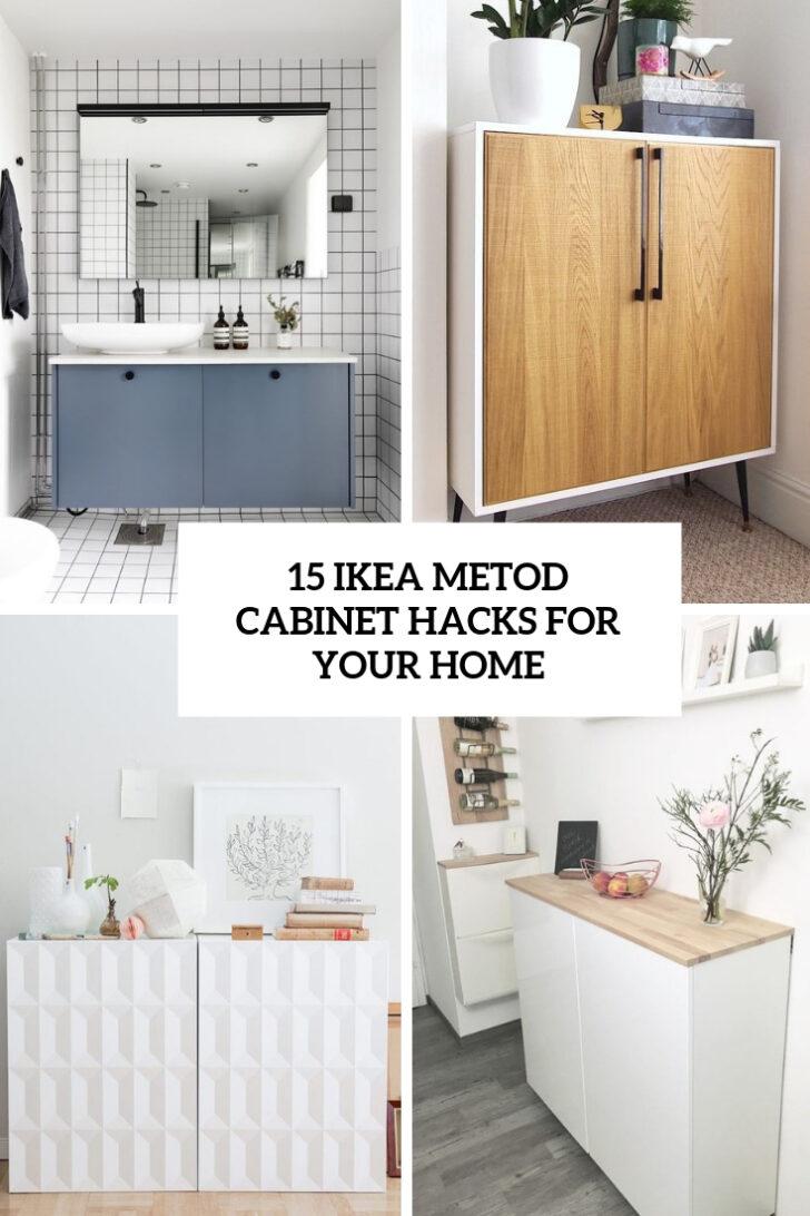 Medium Size of Ikea Küchen Hacks Minikche Kche Kosten Betten Bei Kaufen Modulkche Sofa Mit Miniküche 160x200 Küche Schlaffunktion Modulküche Regal Wohnzimmer Ikea Küchen Hacks