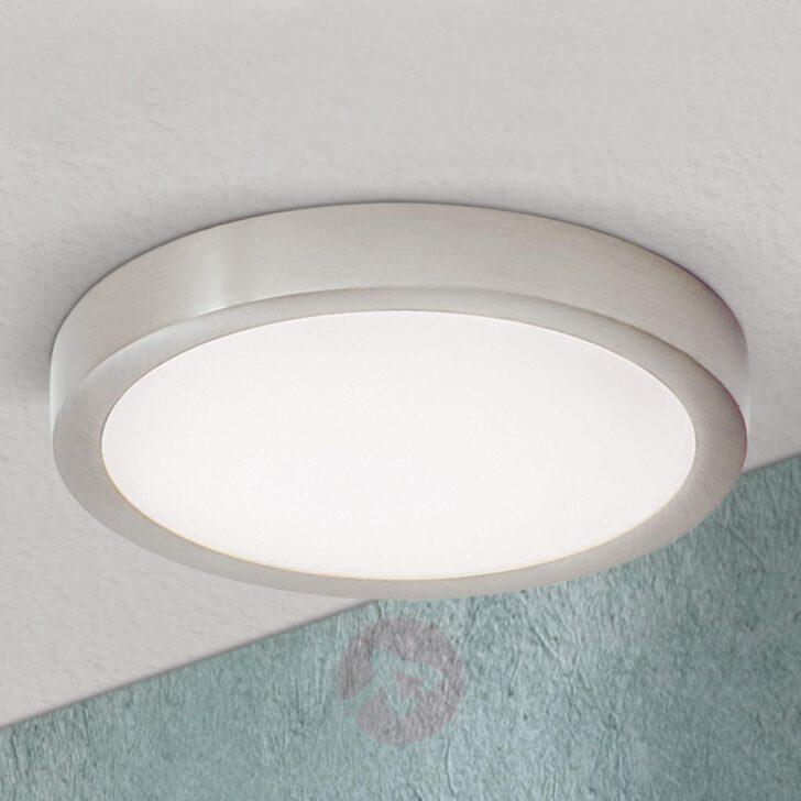 Medium Size of Sehr Flache Led Deckenleuchte Vika Kaufen Lampenweltde Stehlampen Wohnzimmer Teppiche Bilder Fürs Wandbilder Einbauleuchten Bad Deckenleuchten Schlafzimmer Wohnzimmer Deckenleuchten Wohnzimmer Led
