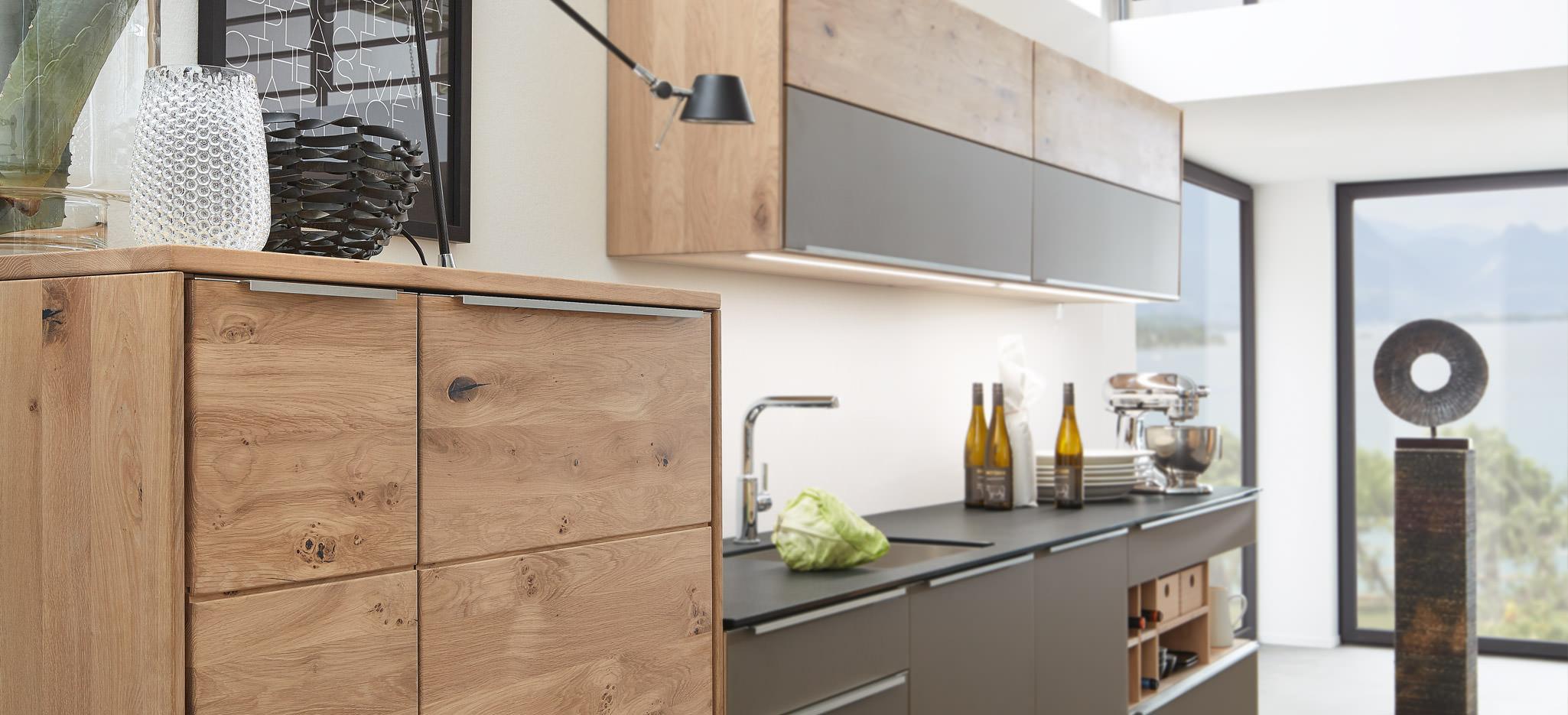 Full Size of Massivholzkchen Abverkauf Moderne Massivholzkche Was Kostet Eine Küchen Regal Bad Inselküche Wohnzimmer Walden Küchen Abverkauf