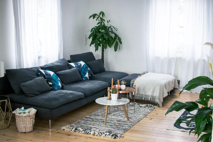 Medium Size of Ikea Wohnzimmer Lampe Bilder Ohne Bohren Wohnen Tischlampe Heizkörper Rollo Vinylboden Küche Kosten Modulküche Deckenleuchte Bad Lampen Led Miniküche Wohnzimmer Ikea Wohnzimmer Lampe