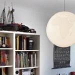 Moderne Deckenlampen Wohnzimmer Moderne Deckenlampen Deckenleuchten Für Wohnzimmer Bilder Fürs Deckenleuchte Modernes Sofa Modern Bett 180x200 Duschen Esstische Landhausküche