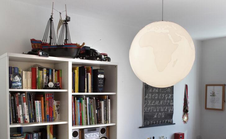 Medium Size of Moderne Deckenlampen Deckenleuchten Für Wohnzimmer Bilder Fürs Deckenleuchte Modernes Sofa Modern Bett 180x200 Duschen Esstische Landhausküche Wohnzimmer Moderne Deckenlampen