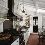 Küchenabluft Wohnzimmer Abluftventilator Kchenabluft Helios Kche Mit Fernbedienung