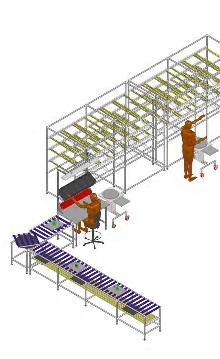 Medium Size of 2fps Pousto Gmbh Produk Tkatalog Einspunktzwei Pdf Free Download Schubladeneinsatz Küche Stecksystem Regal Wohnzimmer Schubladeneinsatz Stecksystem