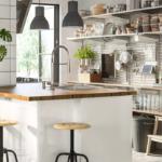 Ikea Aufbewahrung Küche Perfekt Organisiert In Der Kche Clevere Lsungen Sterreich Buche Einbauküche L Form Glaswand Hängeschrank Lieferzeit Wellmann Laminat Wohnzimmer Ikea Aufbewahrung Küche