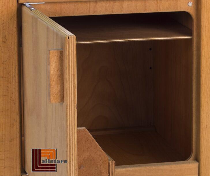 Küchenspüle Mit Unterschrank Allstars Kinderkche Puppen Khlschrank Und V2a Sple Sofa Holzfüßen Miniküche Kühlschrank Bett Unterbett Stauraum Esstisch Wohnzimmer Küchenspüle Mit Unterschrank