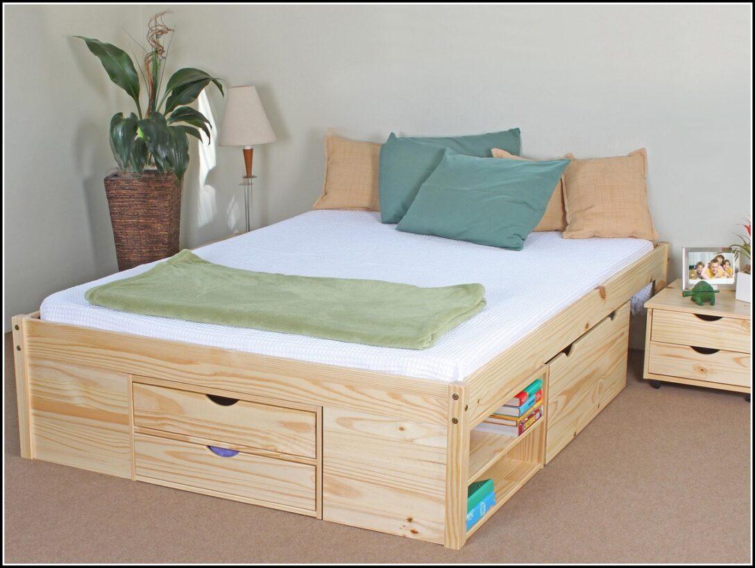 Large Size of Stauraum Bett 120x200 Ikea Bonny Kinderbett 90x200 Cm Mit Betten überlänge Breite Massivholz Lattenrost Und Matratze Antike 140x200 Weiß Bei Bettkasten Wohnzimmer Stauraum Bett 120x200 Ikea
