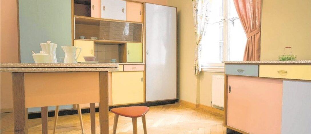 Large Size of Schrankküchen Ikea Feuerstelle In Pastell Wiener Zeitung Online Betten Bei Küche Kosten Modulküche Kaufen Miniküche 160x200 Sofa Mit Schlaffunktion Wohnzimmer Schrankküchen Ikea