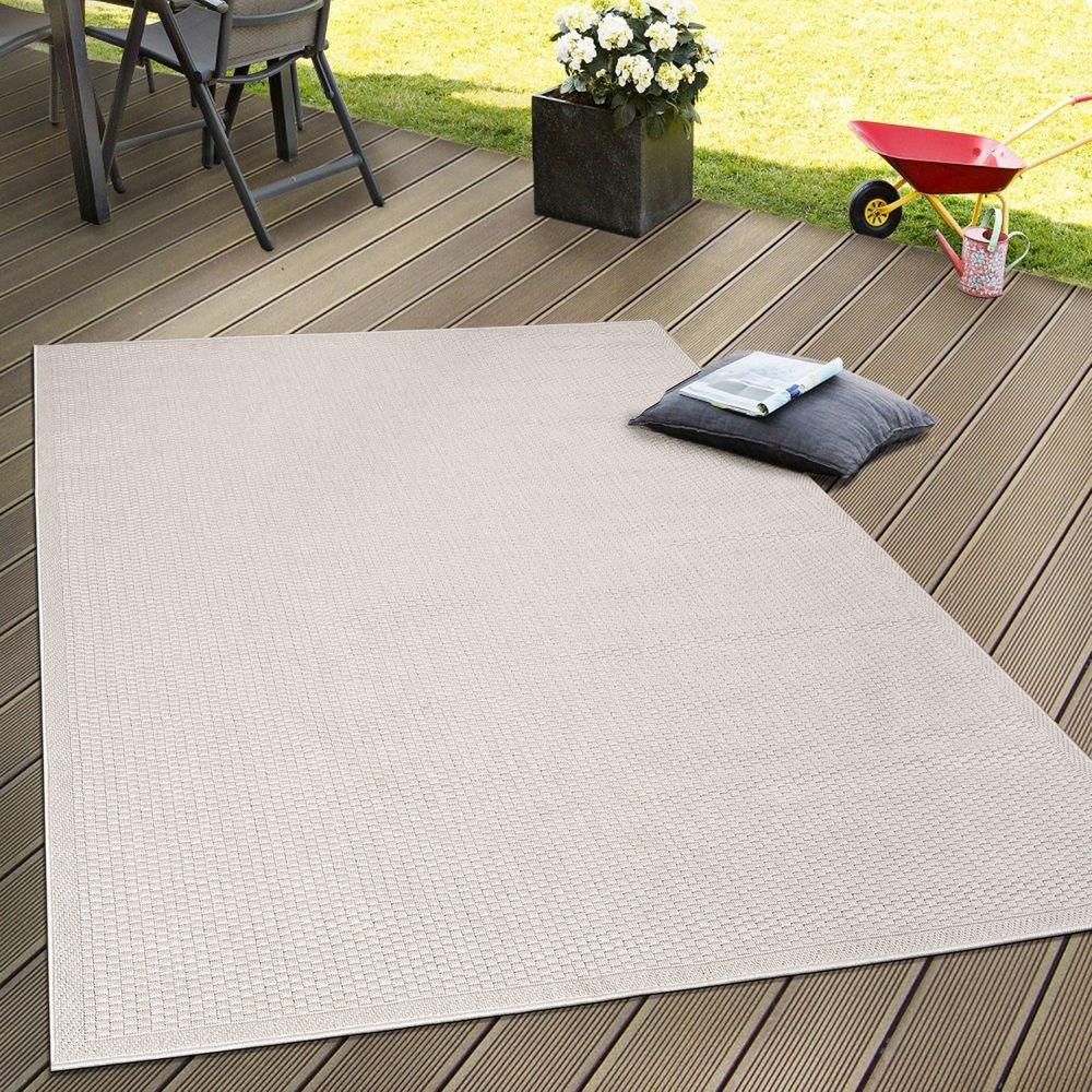 Full Size of Amazonde Paco Home In Outdoor Flachgewebe Teppich Terrassen Ikea Küche Kosten Betten 160x200 Bei Sofa Mit Schlaffunktion Miniküche Kaufen Modulküche Wohnzimmer Küchenläufer Ikea