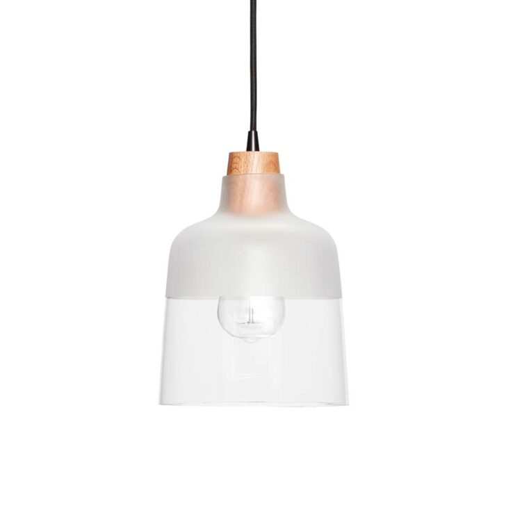Medium Size of Deckenlampe Skandinavisch Hngelampe Aus Glas Hbsch Interior Bei Milanaricom Bad Esstisch Deckenlampen Wohnzimmer Für Bett Schlafzimmer Modern Küche Wohnzimmer Deckenlampe Skandinavisch