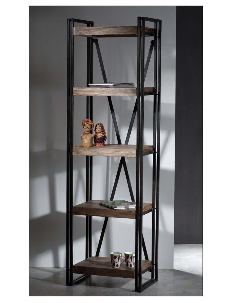 Medium Size of Regalwürfel Metall Industrial Regal Panama Holz Und Schwarzes Online Kaufen Bett Weiß Regale Wohnzimmer Regalwürfel Metall