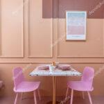 Wandfarbe Rosa Wohnzimmer Kche Rosa Wandfarbe Kidkraft Retro Spritzschutz Holzkche Küche
