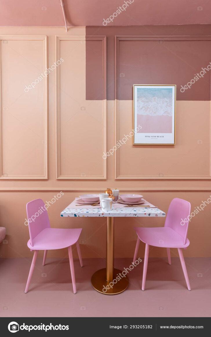 Medium Size of Kche Rosa Wandfarbe Kidkraft Retro Spritzschutz Holzkche Küche Wohnzimmer Wandfarbe Rosa