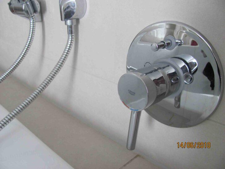 Medium Size of Grohe Wasserhahn Küche Bad Wandanschluss Thermostat Dusche Für Wohnzimmer Grohe Wasserhahn