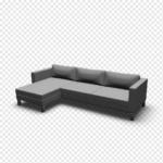 Liegestuhl Holz Ikea Wohnzimmer Liegestuhl Holz Ikea Chaiselongue Küche Kosten Kaufen Bad Waschtisch Esstisch Holzplatte Modulküche Betten Bei Holzhäuser Garten Miniküche Sofa Mit