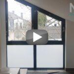 Bodentiefe Fenster Geteilt Wohnzimmer Bodentiefe Fenster Geteilt Referenzen Schaltbare Folie Cleverer Sichtschutz Fr Glas Und Plexi Velux Kaufen Sicherheitsbeschläge Nachrüsten Mit Rolladen