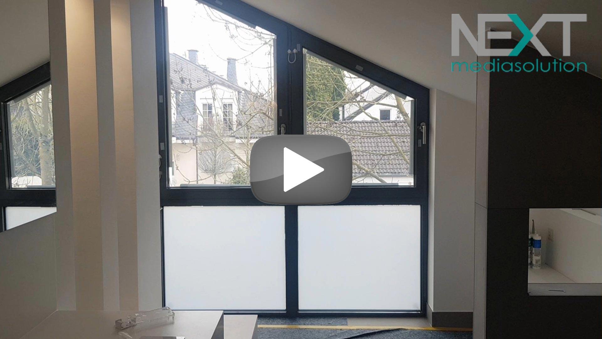 Full Size of Bodentiefe Fenster Geteilt Referenzen Schaltbare Folie Cleverer Sichtschutz Fr Glas Und Plexi Velux Kaufen Sicherheitsbeschläge Nachrüsten Mit Rolladen Wohnzimmer Bodentiefe Fenster Geteilt