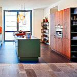 Küche Landhaus Grün Wohnzimmer Singleküche Mit Kühlschrank Küche Billig Sitzbank Spülbecken Led Deckenleuchte Billige Doppel Mülleimer Bad Landhausstil Rustikal Grünes Sofa