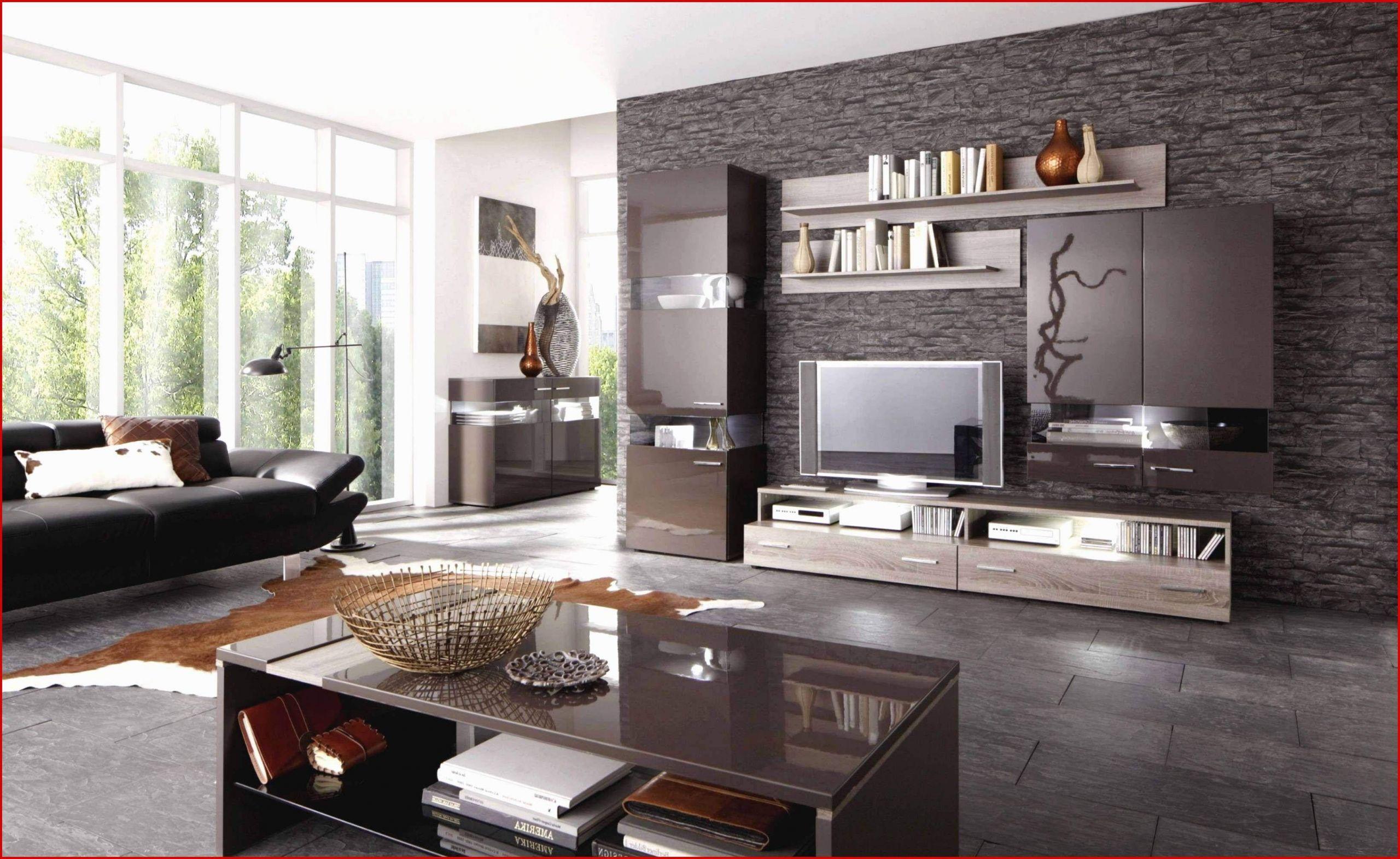 Full Size of Tapete Modern Wohnzimmer Schn Inspirierend Küche Weiss Dekoration Led Beleuchtung Gardinen Vorhänge Fototapete Schrankwand Modernes Bett Sofa Kleines Wohnzimmer Tapete Modern Wohnzimmer