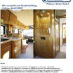 Apothekerschrank Halbhoch Wir Verkaufen Im Kundenauftrag Volkner Mobil 800c Pdf Free Download Küche Wohnzimmer Apothekerschrank Halbhoch
