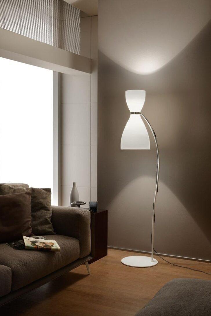 Medium Size of Wohnzimmer Stehlampe Modern Raum Und Moderne Deckenleuchte Led Deckenstrahler Hängeleuchte Decke Heizkörper Vinylboden Rollo Tapete Schlafzimmer Küche Holz Wohnzimmer Wohnzimmer Stehlampe Modern