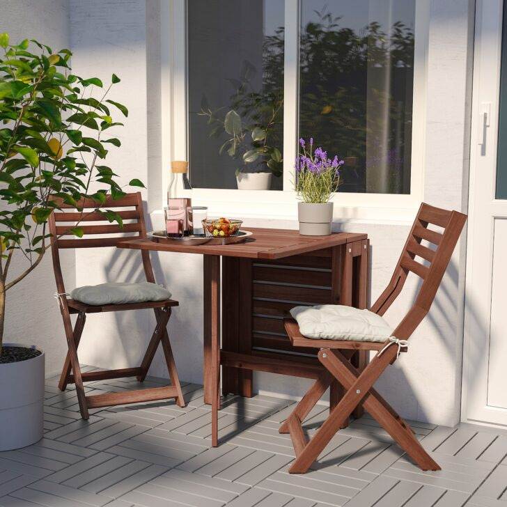 Medium Size of Pplar Klapptisch Auen Braun Las Ikea Deutschland Küche Garten Wohnzimmer Wand:ylp2gzuwkdi= Klapptisch