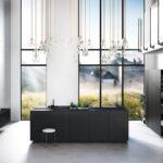 Ikea Hauswirtschaftsraum Planen Wohnzimmer Ikea Hauswirtschaftsraum Planen Kchentrends 2020 Ruhige Farben Und Multifunktionsmbel Bad Online Badezimmer Miniküche Küche Kosten Betten 160x200 Kostenlos