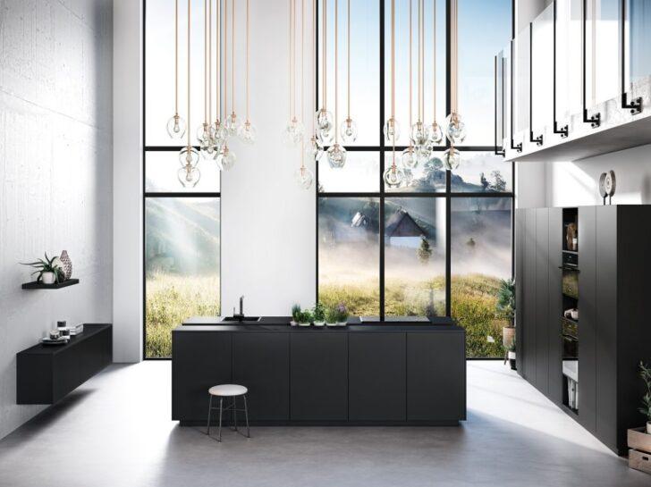 Medium Size of Ikea Hauswirtschaftsraum Planen Kchentrends 2020 Ruhige Farben Und Multifunktionsmbel Bad Online Badezimmer Miniküche Küche Kosten Betten 160x200 Kostenlos Wohnzimmer Ikea Hauswirtschaftsraum Planen