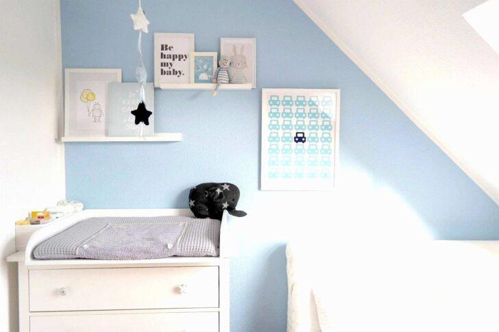 Medium Size of Tapete Kinderzimmer Junge Elegant Wandgestaltung Regal Weiß Regale Sofa Wohnzimmer Wandgestaltung Kinderzimmer Jungen