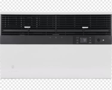 Fenster Klimaanlage Wohnzimmer Fenster Klimaanlage Friedrich Saisonales Energieeffizienzverhltnis Online Konfigurator Rollo Schüco Einbruchschutz Nachrüsten Austauschen Kosten