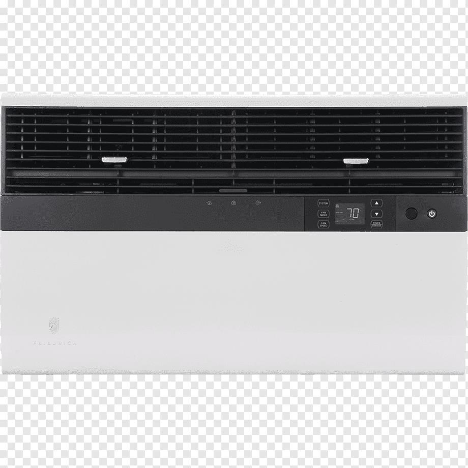 Full Size of Fenster Klimaanlage Friedrich Saisonales Energieeffizienzverhltnis Online Konfigurator Rollo Schüco Einbruchschutz Nachrüsten Austauschen Kosten Wohnzimmer Fenster Klimaanlage