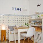 Holzküche Hängeschränke Küche Singleküche Mit E Geräten Vorhang Led Panel Holz Weiß Wandtattoo Outdoor Kaufen Stengel Miniküche Wasserhahn Für Nolte Wohnzimmer Jugendstil Küche