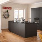 Bad Abverkauf Küchen Regal Inselküche Wohnzimmer Walden Küchen Abverkauf