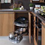 Team 7 Küche Wohnzimmer Kche Rondo Biombel Genske Modulküche Holz Vorhänge Küche Barhocker Blende Sockelblende Einhebelmischer Eiche Selbst Zusammenstellen Gardinen Für Die