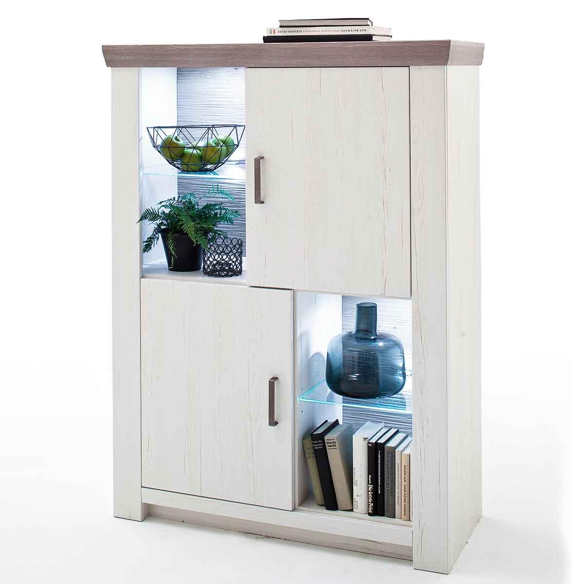 Full Size of Deko Sideboard Wohnzimmer Dekoration Küche Wanddeko Schlafzimmer Badezimmer Mit Arbeitsplatte Für Wohnzimmer Deko Sideboard