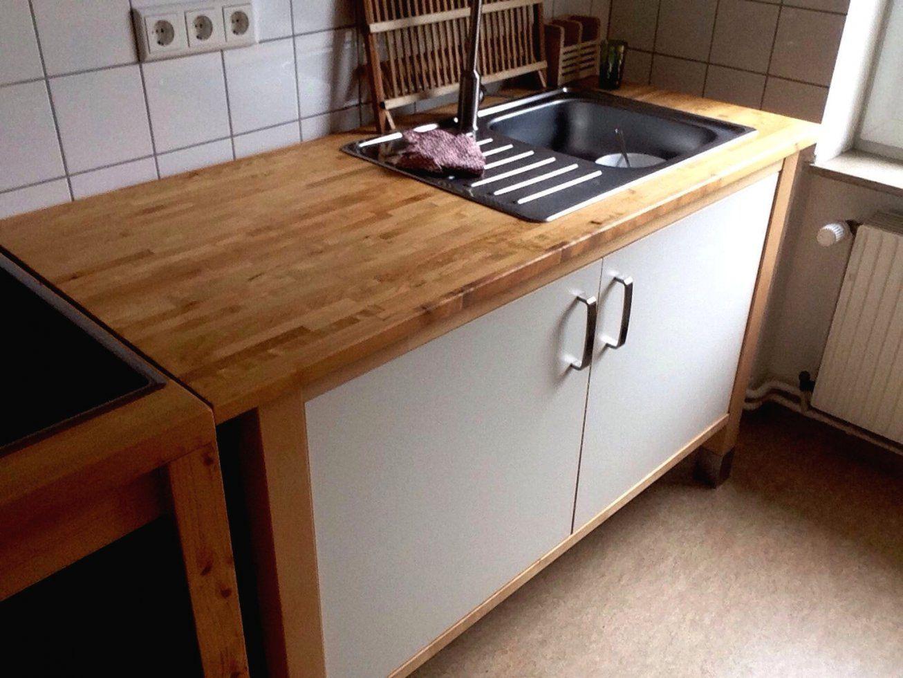 Full Size of Ikea Kchenunterschrank Sple Combin 2 Circuits Nofrost Comfort Modulküche Küche Kaufen Sofa Mit Schlaffunktion Betten 160x200 Kosten Miniküche Bei Wohnzimmer Ikea Küchentheke
