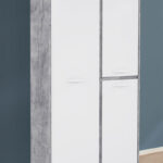 Eckschrank Weiß 5d2fa2924f04e Regale Kleiner Esstisch Badezimmer Hochschrank Hochglanz Kleines Regal Küche Holz Schlafzimmer Landhausstil Weiße Bett Mit Wohnzimmer Eckschrank Weiß