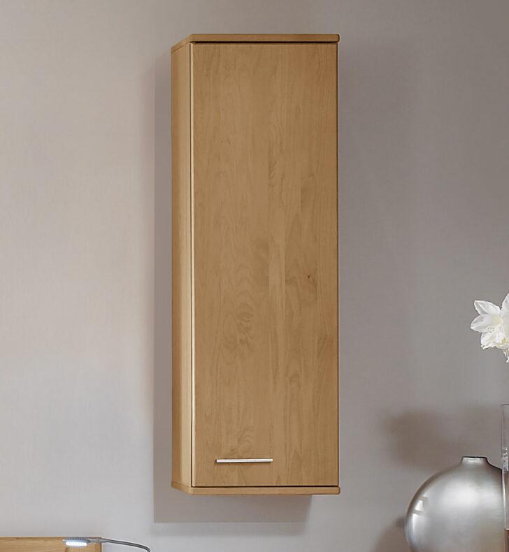 Medium Size of Loddenkemper Navaro Hangeschrank Schlafzimmer Weis Gorgeous Badezimmer Haengeschrank Wohnzimmer Loddenkemper Navaro