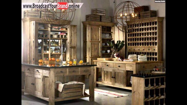 Medium Size of Vintage Regal Küche Leiter Läufer Anthrazit Kaufen Mit Elektrogeräten Gardinen Für Die Glasböden Kleines Weiß Schreinerküche Pendelleuchte Komplette L Wohnzimmer Vintage Regal Küche