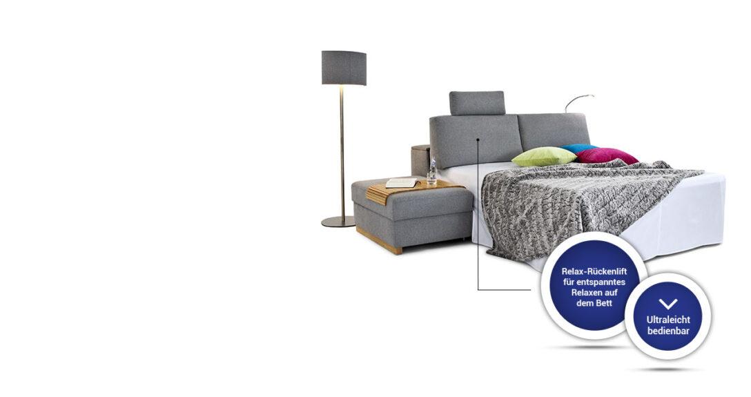 Large Size of Ikea Pappbett Bett Ausklappbar Das 20 Von Room In A Boroom Bo90x200 Betten 160x200 Küche Kaufen Kosten Modulküche Sofa Mit Schlaffunktion Miniküche Bei Wohnzimmer Pappbett Ikea