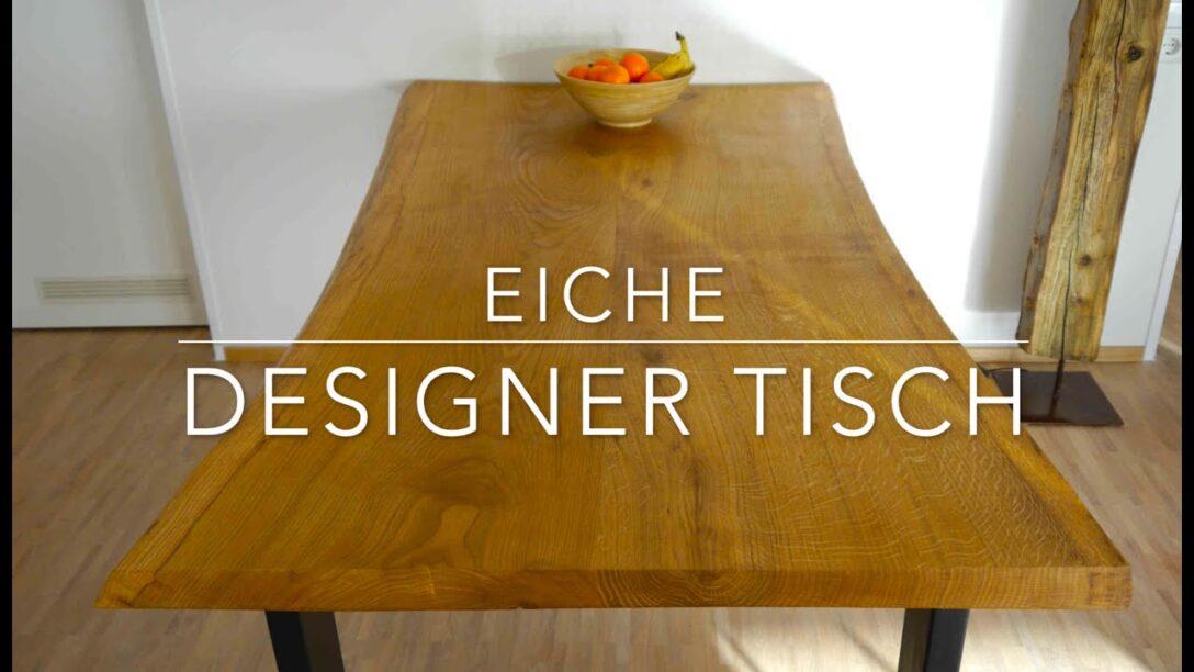 Large Size of Klapptisch Designer Tisch Selber Bauen Anleitung Mrhandwerk Youtube Garten Küche Wohnzimmer Wand:ylp2gzuwkdi= Klapptisch