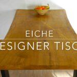 Klapptisch Designer Tisch Selber Bauen Anleitung Mrhandwerk Youtube Garten Küche Wohnzimmer Wand:ylp2gzuwkdi= Klapptisch