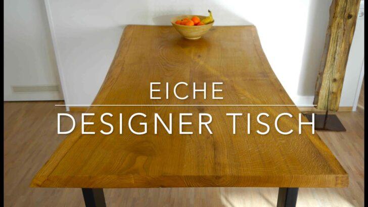 Medium Size of Klapptisch Designer Tisch Selber Bauen Anleitung Mrhandwerk Youtube Garten Küche Wohnzimmer Wand:ylp2gzuwkdi= Klapptisch