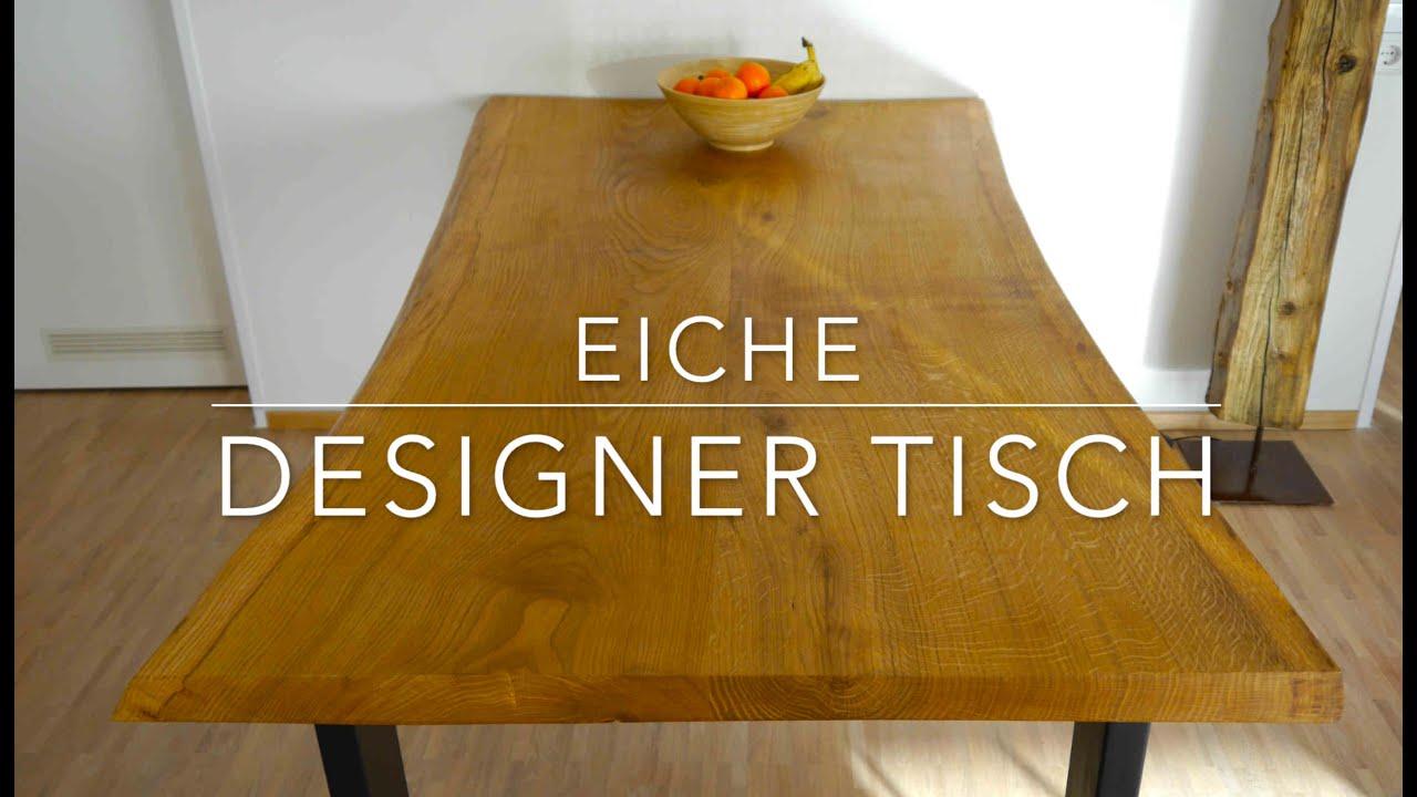 Full Size of Klapptisch Designer Tisch Selber Bauen Anleitung Mrhandwerk Youtube Garten Küche Wohnzimmer Wand:ylp2gzuwkdi= Klapptisch