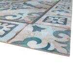 Vinyl Teppich Wohnzimmer Teppich Vinyl Rug Faser Teppiche Fumatten Küche Steinteppich Bad Vinylboden Im Verlegen Schlafzimmer Wohnzimmer Badezimmer Esstisch Für Fürs