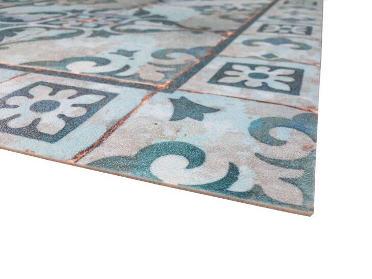 Medium Size of Teppich Vinyl Rug Faser Teppiche Fumatten Küche Steinteppich Bad Vinylboden Im Verlegen Schlafzimmer Wohnzimmer Badezimmer Esstisch Für Fürs Wohnzimmer Vinyl Teppich
