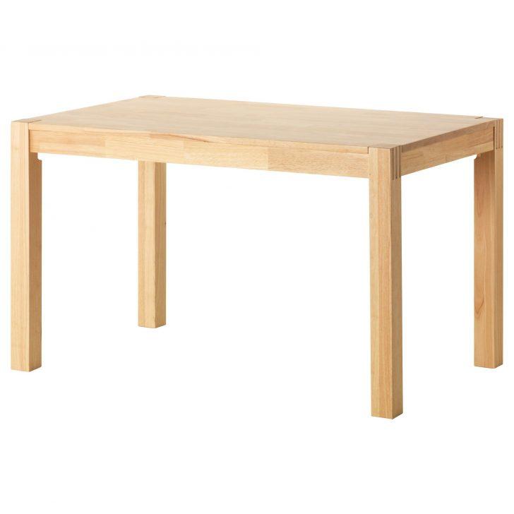 Medium Size of Charmant Ikea Tisch Holz Ausziehbar 9509 Beste Mbelideen Küche Kaufen Modulküche Betten 160x200 Miniküche Kosten Sofa Mit Schlaffunktion Bei Wohnzimmer Gartentisch Ikea